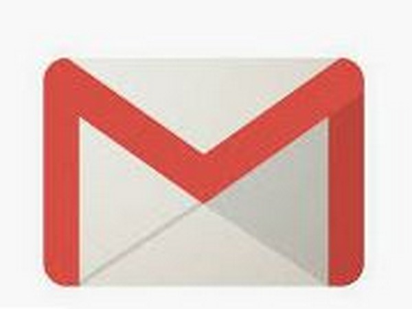 Gmail adds the ability to resize Chat and Rooms sections on web