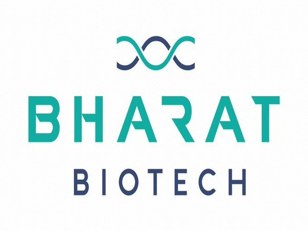 Bharat Biotech awaits feedback from WHO for Covaxin EUL