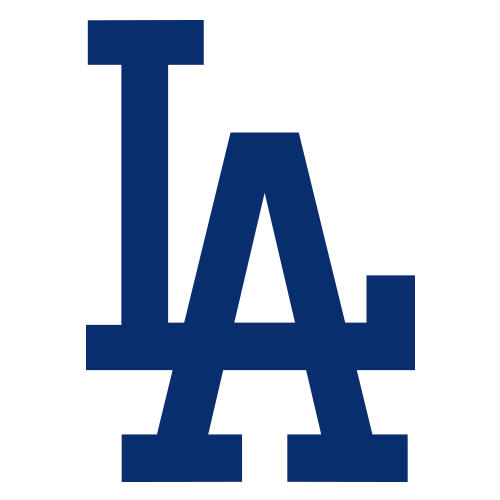 Baseball: Dodgers to put Maeda on 10-day injured list before series opener