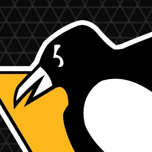 Penguins player tests positive for coronavirus