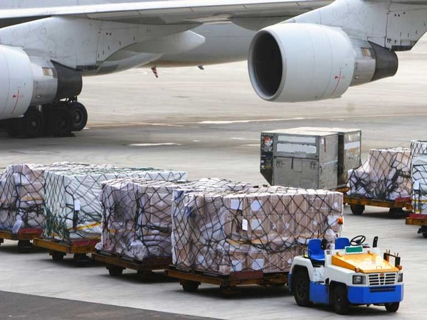 Amid commercial flight suspension, just 30 planes operational for cargo, special services