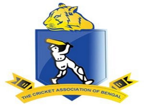 It's our duty to support govt in fighting coronavirus: Cricket Association of Bengal