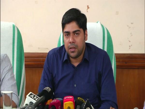 Kerala Civil Supplies Corporation to start distributing essential food items online