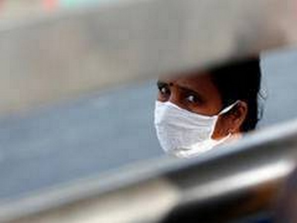 20-year-old man tests positive for COVID-19 in Bihar