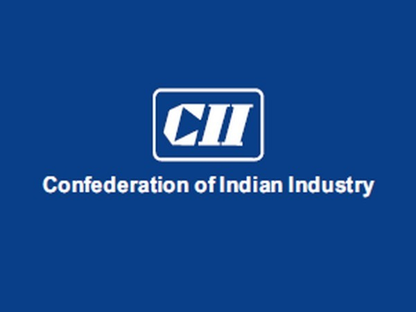 CII Institute of Logistics, Bridgestone India roll out programme to felicitate drivers in transport sector