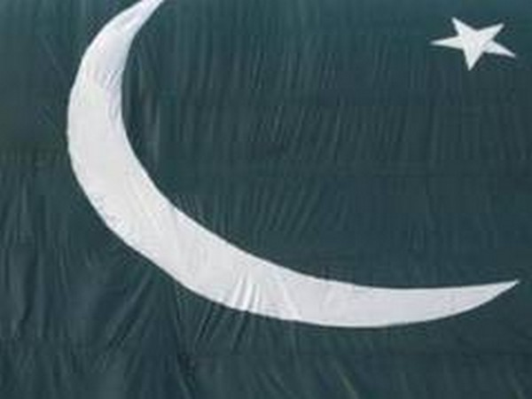 Pak to seek USD 3.7 bn in loans to offset virus impact