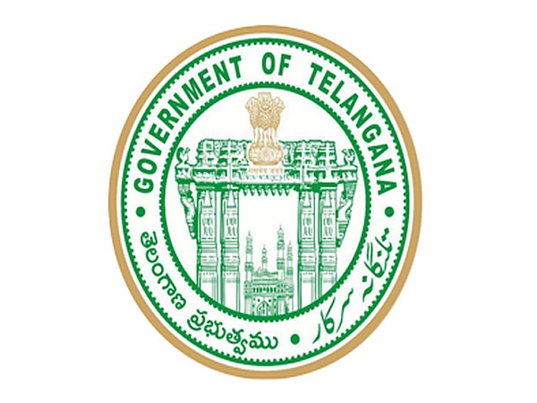 COVID-19: 3 new positive cases in Telangana