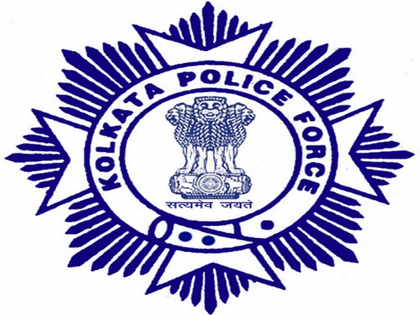 COVID-19: Kolkata police arrest 453 people for violating lockdown