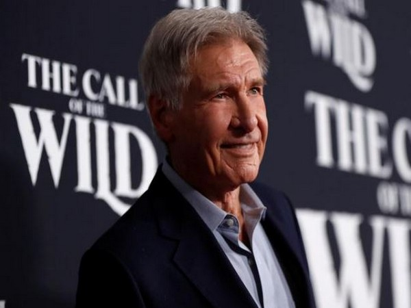 Harrison Ford starrer 'The Call of the Wild' gets early digital release