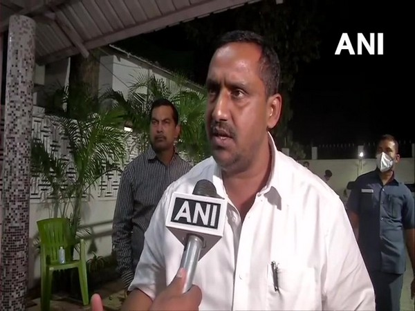 Hemant Soren government appoints liaison officer to help residents of Jharkhand stranded in other states