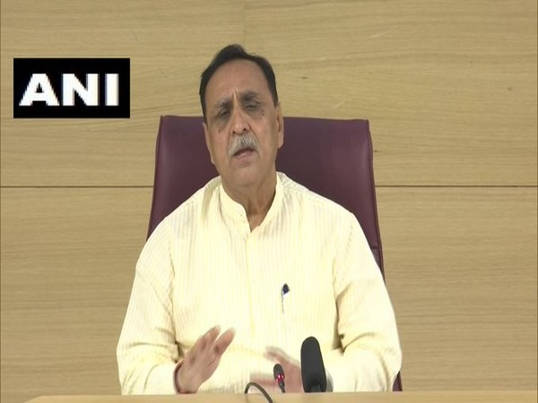 Last date to pay electricity bill extended till May 15: Gujarat CM