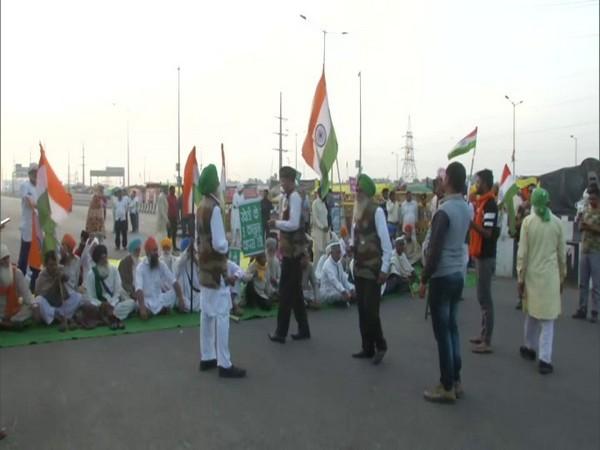 Punjab 'arthiyas' to go on strike on Saturday over DBT scheme