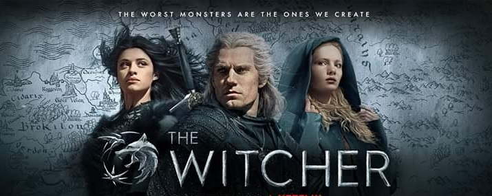 The Witcher Season 2 completes filming: new cast, plot & what we know more