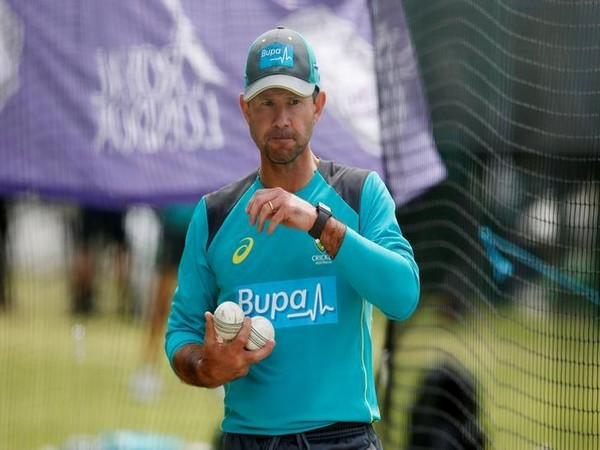 England boast of too much class for New Zealand in WC final: Ponting