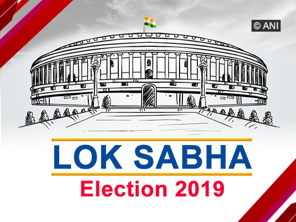 Campaigning ends for May 12 sixth-phase Lok Sabha polls in seven states
