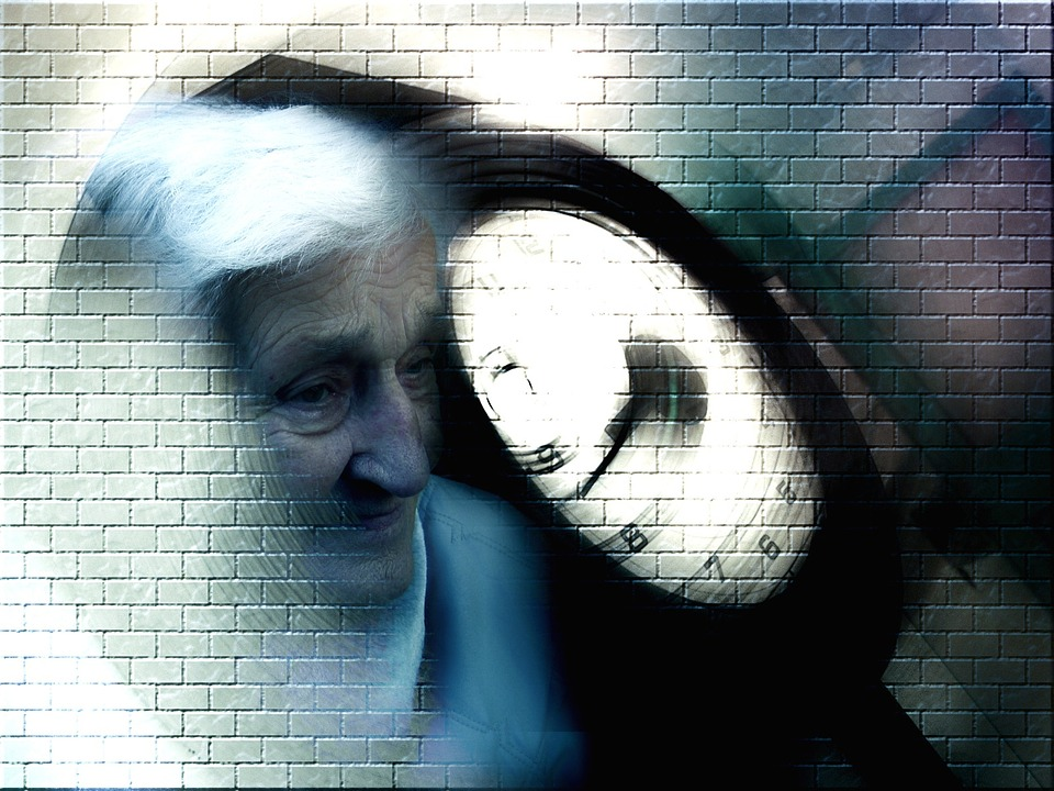 Novel way to precisely detect one of hallmarks of Alzheimer's disease