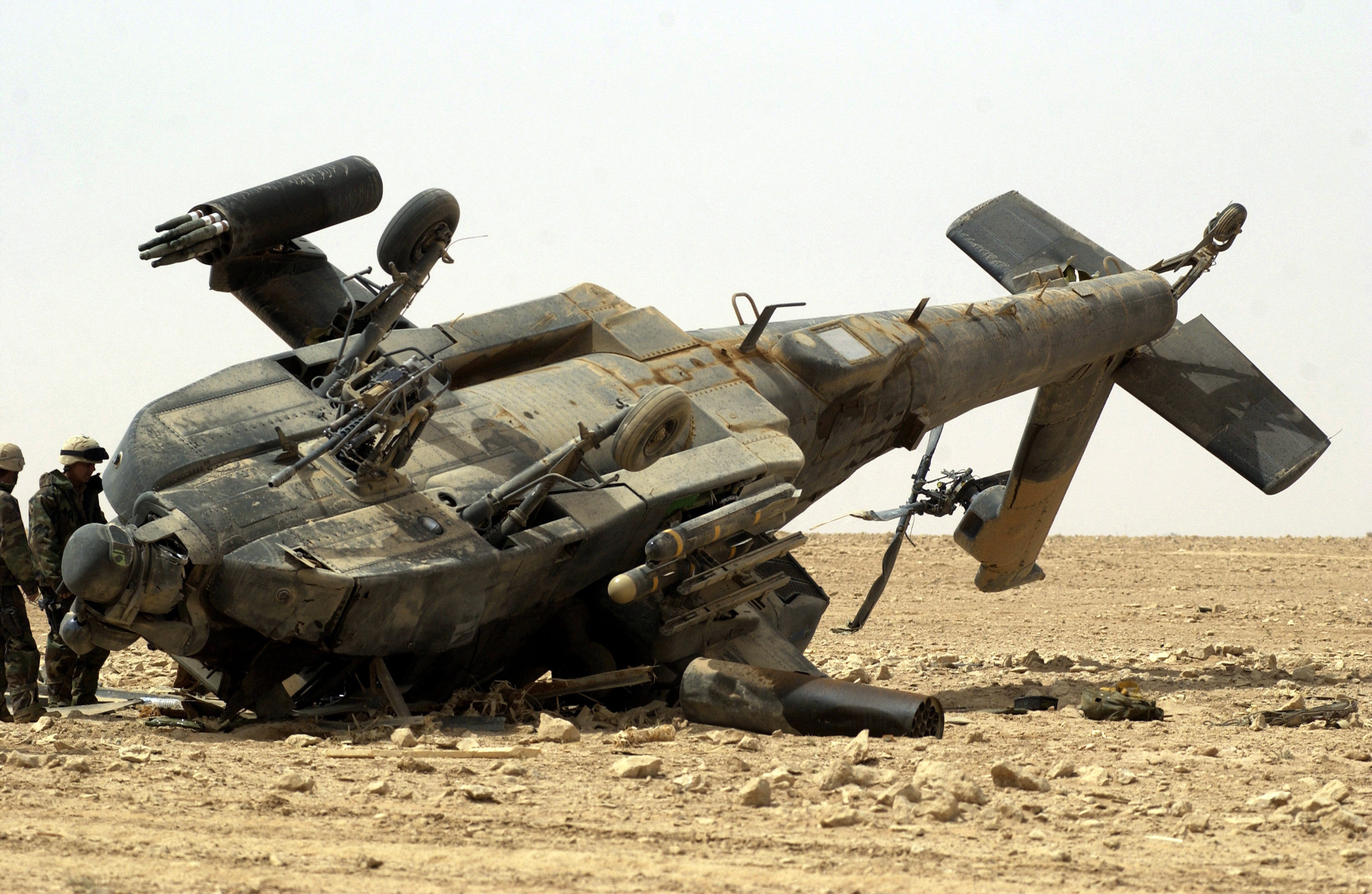 As France mourns 13 soldiers, top general says full victory in Africa impossible