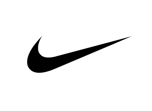 Nike can gain from Vaporfly shoe controversy - analysts