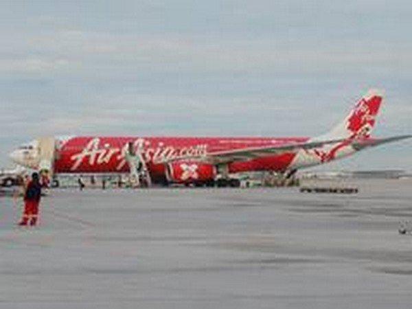 AirAsia India offers 50,000 seats without base fares to armed forces