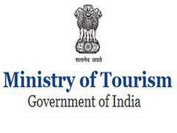 Tourism Ministry presents webinar on 'India as a Yoga Destination'