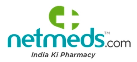 Netmeds.com Celebrates 4th Anniversary with Exciting Offers for its Patrons