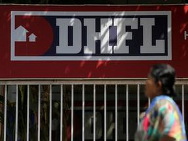 Adani Group, Piramal among 4 bidders for DHFL, lenders stare at over Rs 60,000 cr write-off