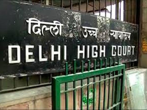 PIL in Delhi HC seeks COVID-19 testing for court staff, their family members
