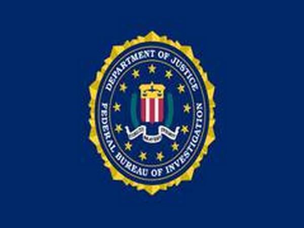 FBI, Justice Department probing death of Black man in encounter with Colorado police