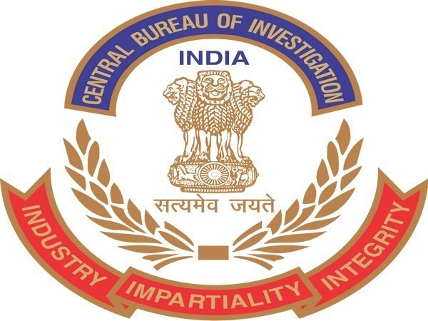 CBI books alleged arms dealer, Korean co. for corruption in contract award for OPAL project in Guj