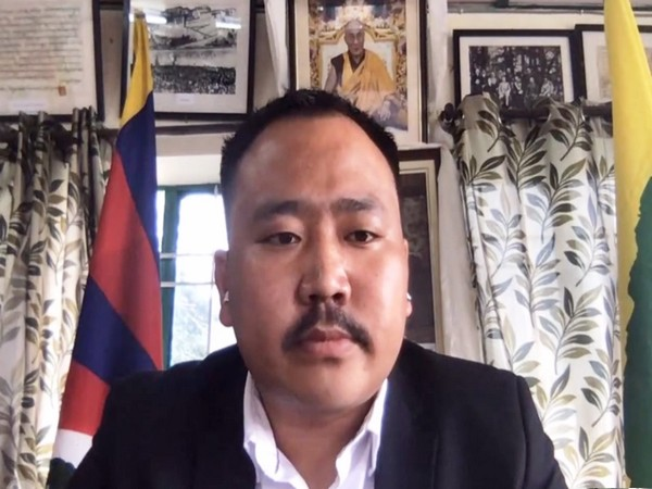 China violated Panchsheel agreement on several occasions, says Tibetan Youth Congress chief