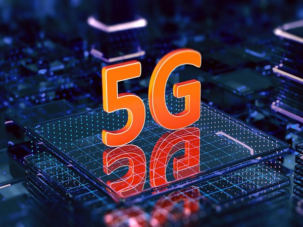 Ericsson, partners launch Ireland's first indoor 5G network to boost manufacturing