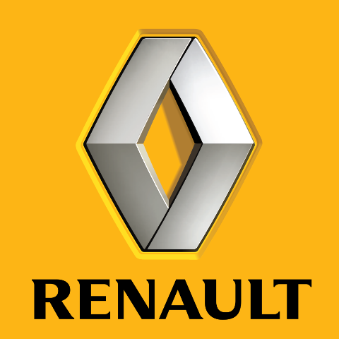 Renault commences exports of Kiger to South Africa