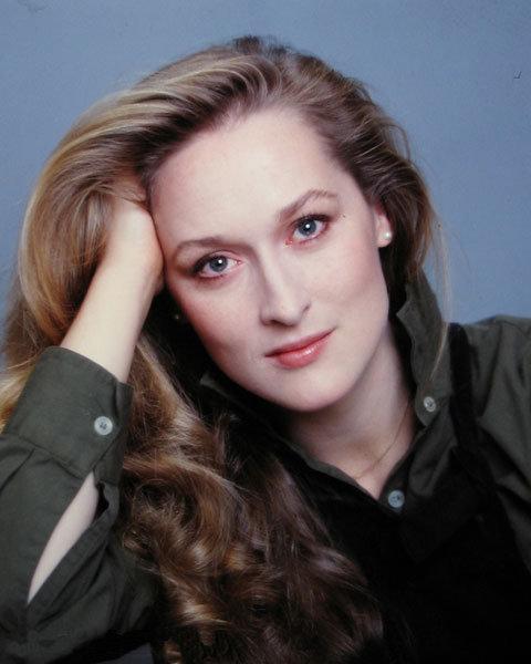 Meryl Streep, Emma Ston to host Met Gala 2020