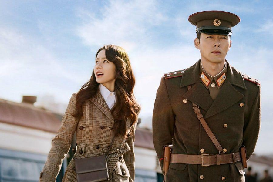 Son Ye-jin's character pregnant in Crash Landing on You Season 2? Facts out from some pics