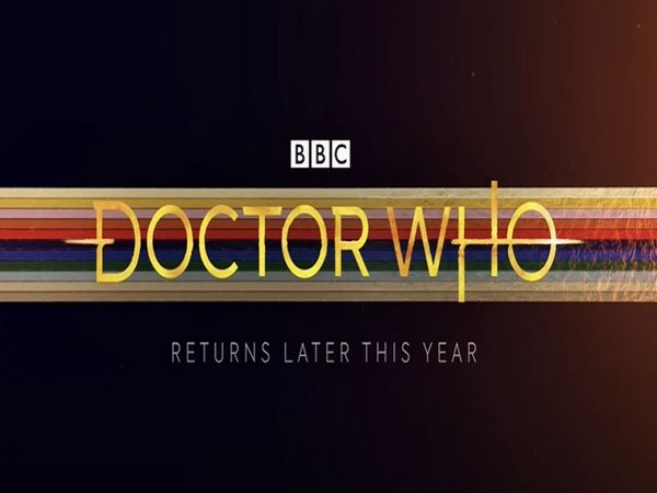 Season 13 trailer for 'Doctor Who' unveiled at comic-con panel