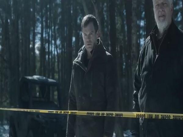 'Dexter' Season 9 first trailer debuts at Comic-Con