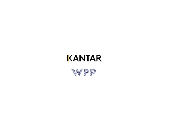 WPP co-founded new cross-industry global program to drive sustained growth for clients launched in India