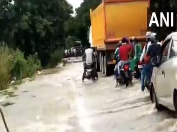 Odisha flood situation grim, may worsen in weekend