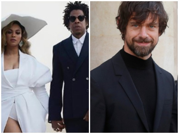 Beyonce Jay Z Cruise The Hamptons With Twitter Ceo Jack Dorsey Entertainment
