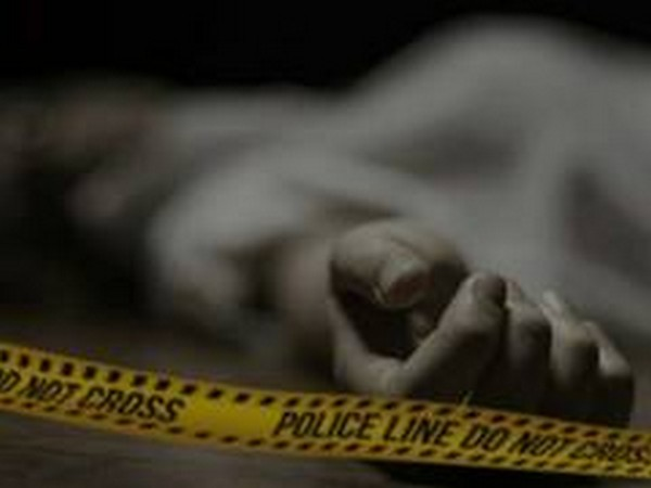T'gana: Body of man washed away into lake recovered