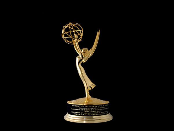 Emmys 2021: Winner's list