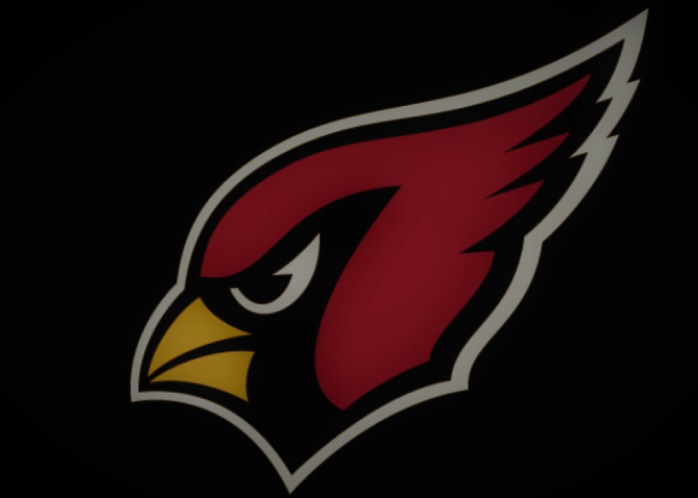 Cardinals give $1M to Arizona coronavirus fund