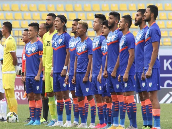 Blue Tigers coach Stimac names list of 23 for upcoming SAFF Championship