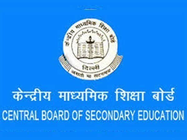 CBSE introduces Blockchain to go paperless, secure results