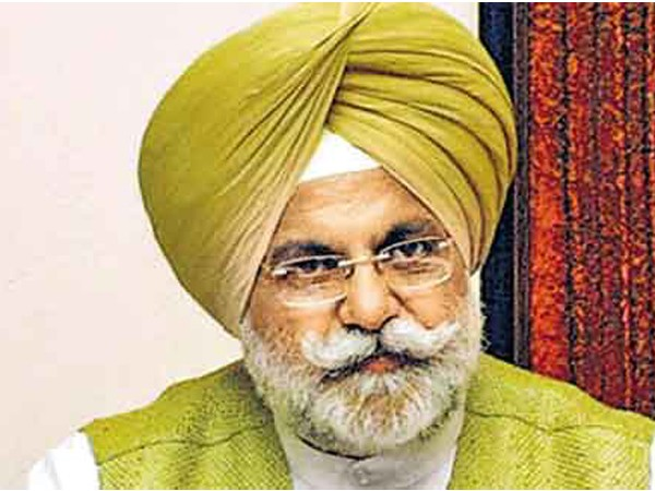 6 Punjab MLAs object Rana Gurjit Singh's 'proposed inclusion' in cabinet