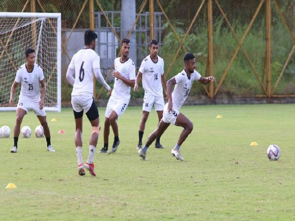 Durand Cup: Local favourites Mohammedan SC come up against FC Bengaluru United in first semi-final