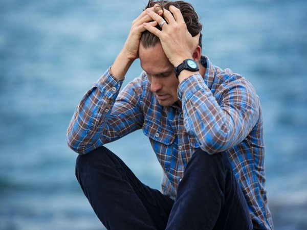 Research finds association between loneliness and reduced trust
