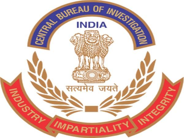 CBI seeks 10-day custody of three accused in alleged suicide of Mahant Narendra Giri