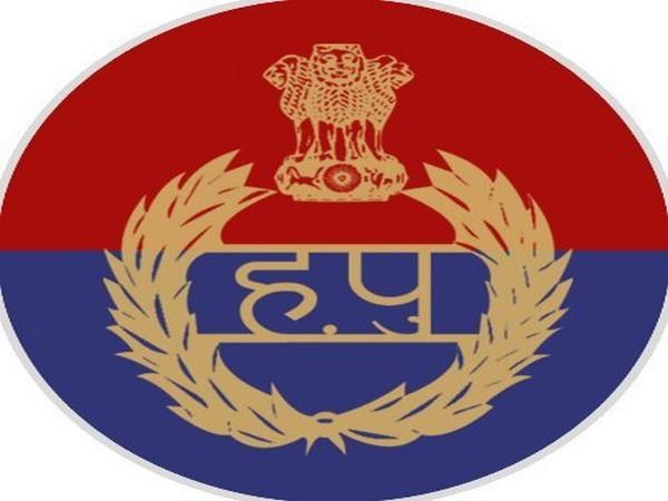 Ahead of farmer unions' 'Bharat Bandh' call tomorrow, Haryana police issues advisory