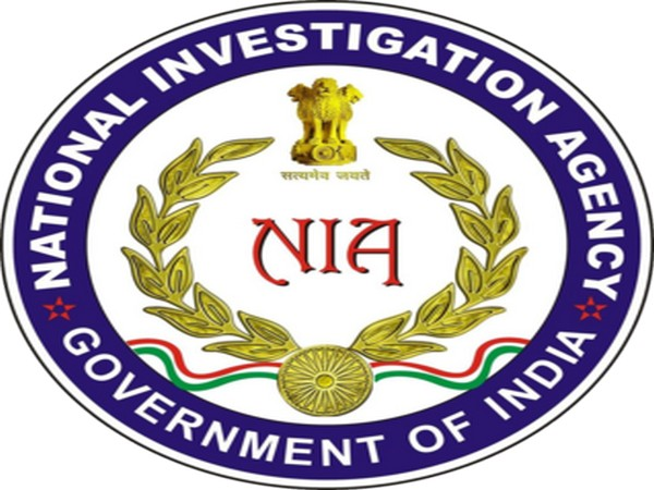 NIA to investigate the death of Manipur tribal leader Athuan Abonmai
